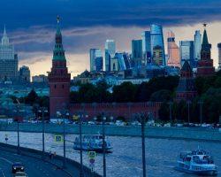 В Москве подешевела  аренда «элитной» жилой недвижимости