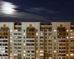 Аналитики предсказывают рост «ценников» на аренду жилья