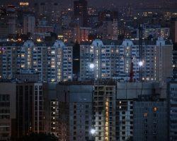 Аналитики отметили рост числа сделок на вторичном рынке столичного жилья