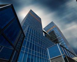«Галс» завершила сделку по продаже башни в своем БЦ