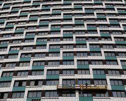 Строительный бизнес Московского региона обновил рекорд по выручке
