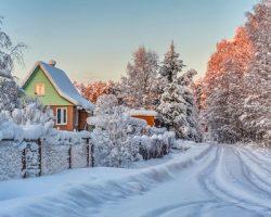 Дома в Подмосковье: названы наиболее «бюджетные» варианты аренды