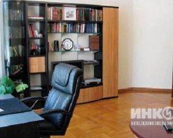 Эксперты назвали наиболее высокий арендный «ценник» на жилые «двушки» в Москве