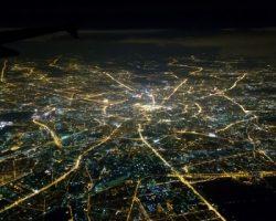 Инвестиции в ТиНАО могут превысить 2 триллиона рублей