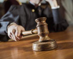 Дело «Wheely» в Москве: Кассационный суд отменил прежние судебные решения