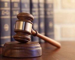 «Apple» подала в суд Москвы на ФАС