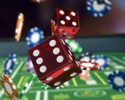 Игровые автоматы на деньги в казино Вулкан Вегас