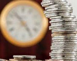 Займы без отказа круглосуточно в режиме онлайн