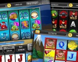 Зачем нужны турниры в казино и кто может в них учувствовать?