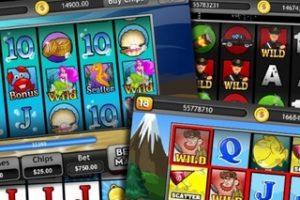 азимут 777 игровые автоматы официальный сайт