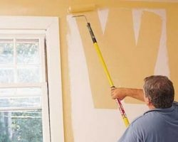 Силиконовые краски: выгодные преимущества качественных красок для фасада