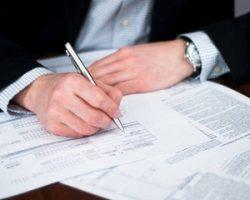 Лицензия ФСБ: для чего она нужна и как ее получить?