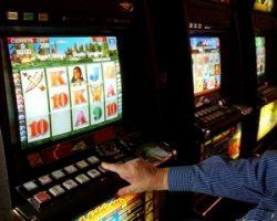 Стоит ли играть Вулкан бесплатно и в какие автоматы?