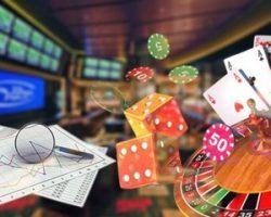 Слотокинг казино – заходите и крутите выгодно барабаны