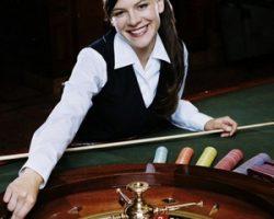 В казино Вулкан всех ждет огромное множество сюрпризов - приходите, играйте, зарабатывайте