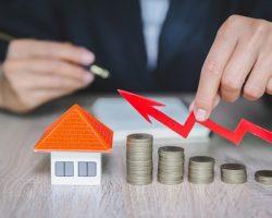 «Элитные» новостройки столицы: аналитики прогнозируют ценовой скачок