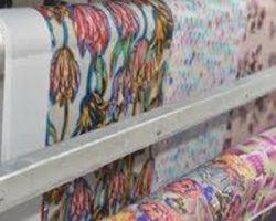 Московский сервис контрактного производства обеспечил заработок швейным фабрикам