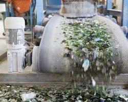 Переработка отходов: завтра начнется строительство завода в Солнечногорске