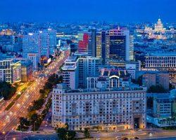 Аналитики объяснили причину минимальных скидок на жилую «вторичку» в Москве