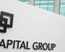 «Capital Group» озвучила планы на 2021