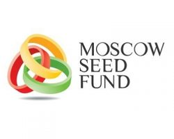 «Moscow Seed Fund»: в технологический бизнес Москвы вложен 1.4 миллиард рублей