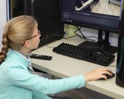 Детские технопарки столицы: онлайн-программы охватили почти 40 тысяч школьников