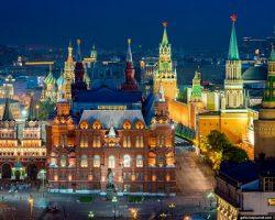 Столица улучшила позиции в 23 глобальных аналитических рейтингах