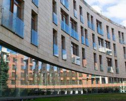 Аренда «элитной» недвижимости в Москве: россияне потеснили иностранцев