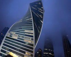 Аналитики указали на минимальный интерес к московским офисам