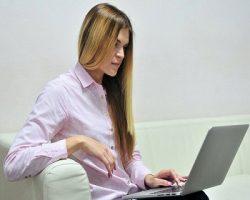 «МБМ» справедливо считается «кузницей»  успешных предпринимателей Москвы