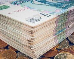 Финансовая поддержка МСП в Москве позволила справиться с кризисом