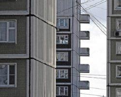 Названы варианты наиболее финансово доступных московских квартир