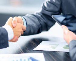 В столице продлили программу льготной аренды для МСБ