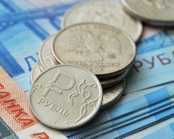 В прошлом году в Москве одобрены финансовые субсидии предприятиям на 770 миллионов