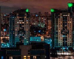 В Московском регионе зафиксирован рекордный рост «ценников»  на квартиры