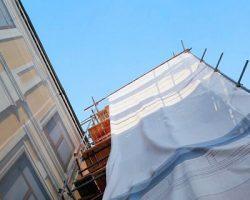 В Таганском районе будет отреставрировано историческое здание музшколы