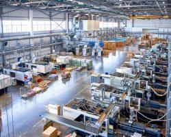 Производственники Москвы получили поддержку через новый раздел инвестпортала
