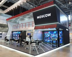 Столичные производственники примут участие в международных выставках