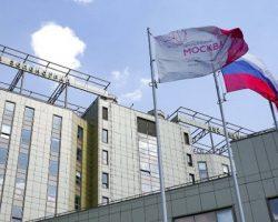 На площадке «Алабушево» появится новое медицинское производство
