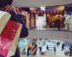 Торговые центры: Москва впервые обошла регионы по площади введенных объектов