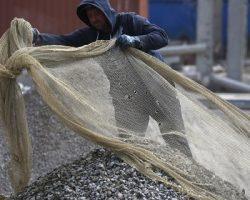 Оборот строительного мусора: в МО ужесточат контроль