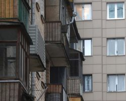 Жильцы домов реновации в МО получили коммунальные льготы