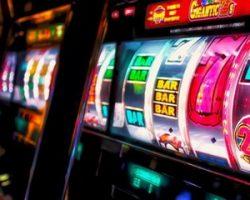 Официальный сайт riobet-casino.biz: играйте в казино Риобет и зарабатывайте