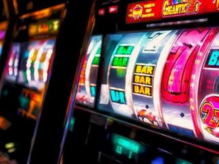 виртуальный сайт азартного заведения Вулкан Платинум