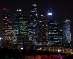 «Москва-Сити»: аналитики о падении продаж апартаментов