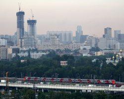Аренда жилья: эксперты назвали столичные районы с максимальным ростом цен