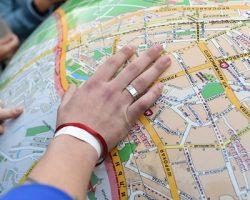 Эксперты назвали регионы, активно покупающие недвижимость в столице