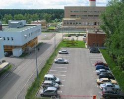 Площадка для малых инновационных компаний появится в Зеленограде