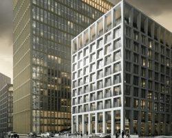Группа «STONE HEDGE» получила необходимое разрешение на продолжение строительства