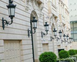 Указан средний финансовый чек приобретения «элитной» недвижимости в столице